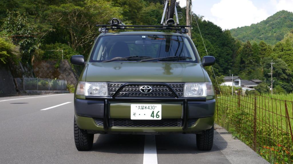 f:id:nakagawa_che:20170916162805j:plain