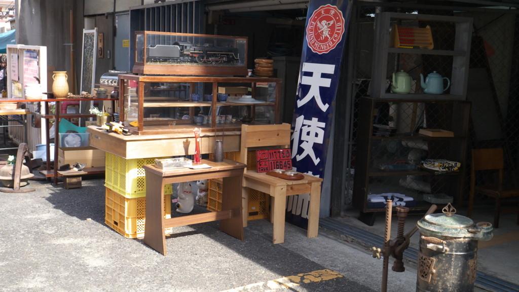 f:id:nakagawa_che:20171115223955j:plain