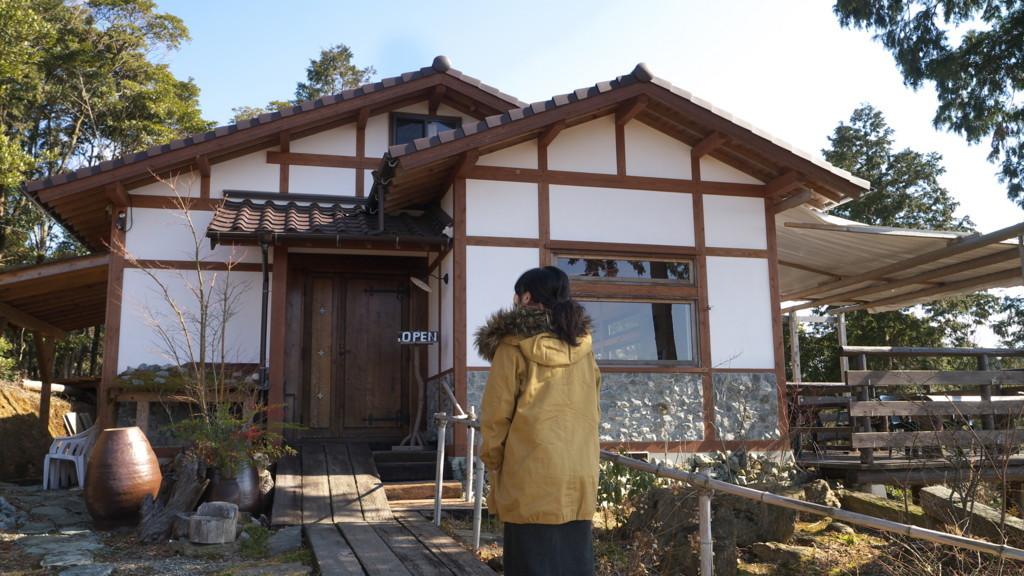 f:id:nakagawa_che:20180211203524j:plain