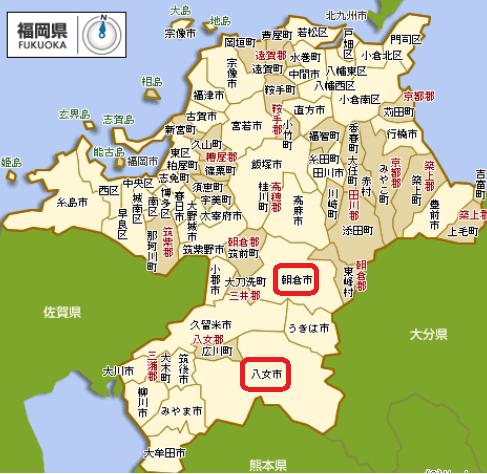 f:id:nakagawa_che:20180212172216p:plain