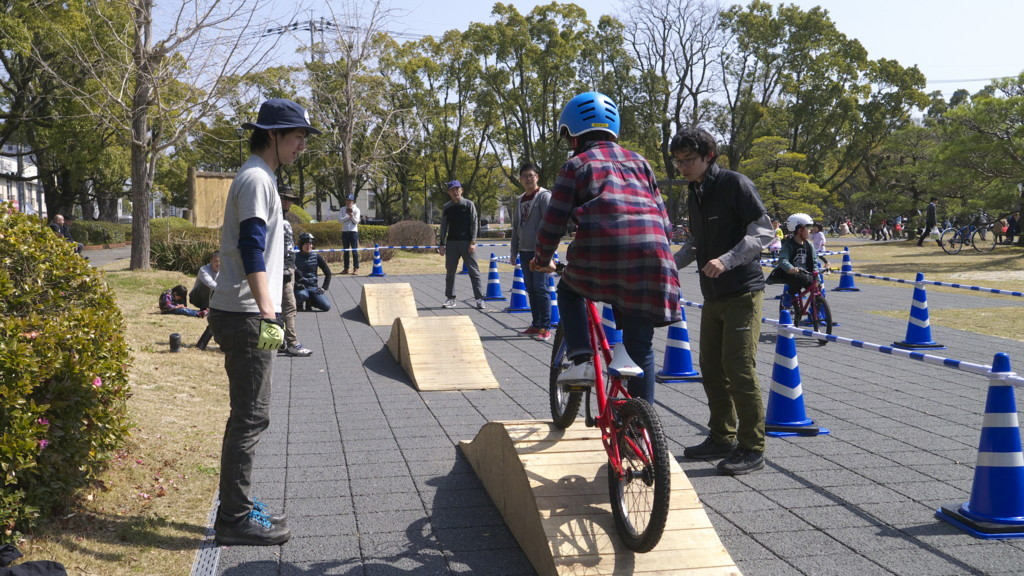 f:id:nakagawa_che:20180314222521j:plain