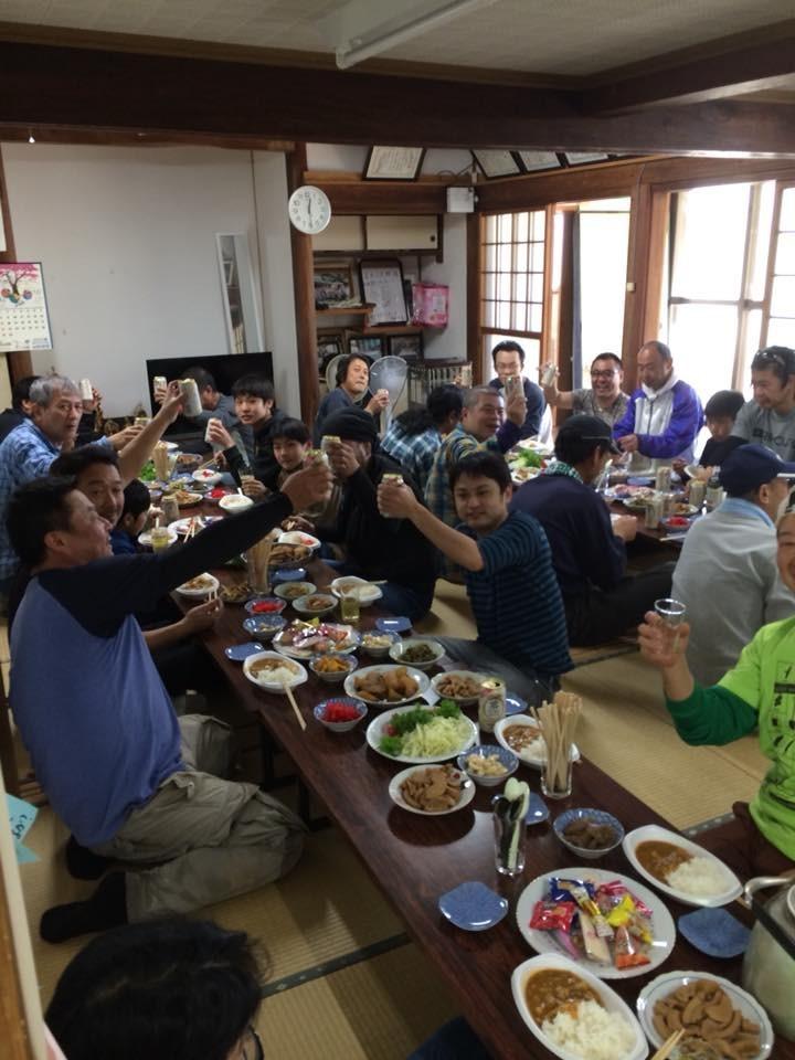 f:id:nakagawa_che:20180507113201j:plain