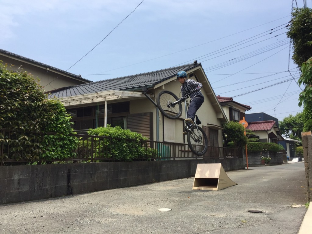 f:id:nakagawa_che:20180513193130j:plain