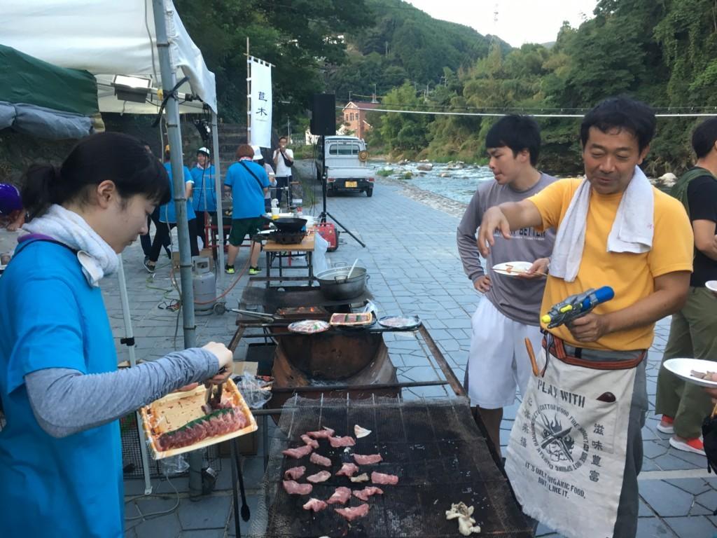 f:id:nakagawa_che:20180828223648j:plain