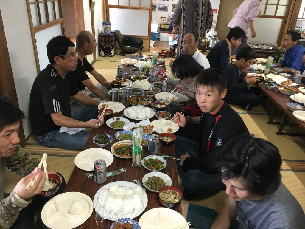 f:id:nakagawa_che:20180930142201j:plain
