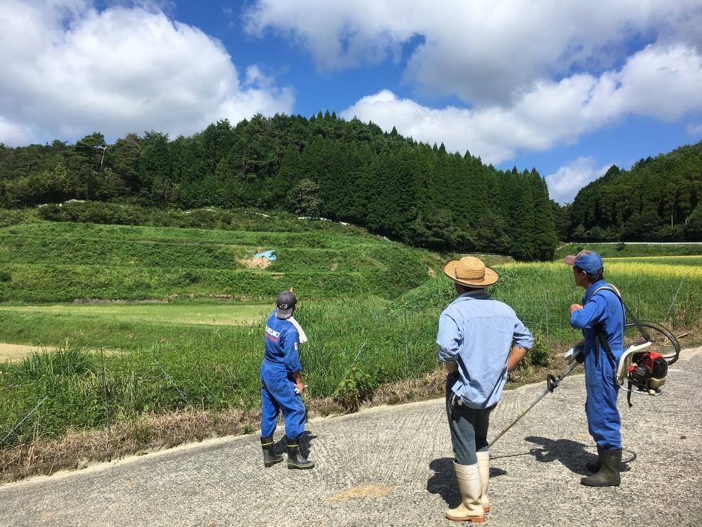 f:id:nakagawa_che:20180930142240j:plain