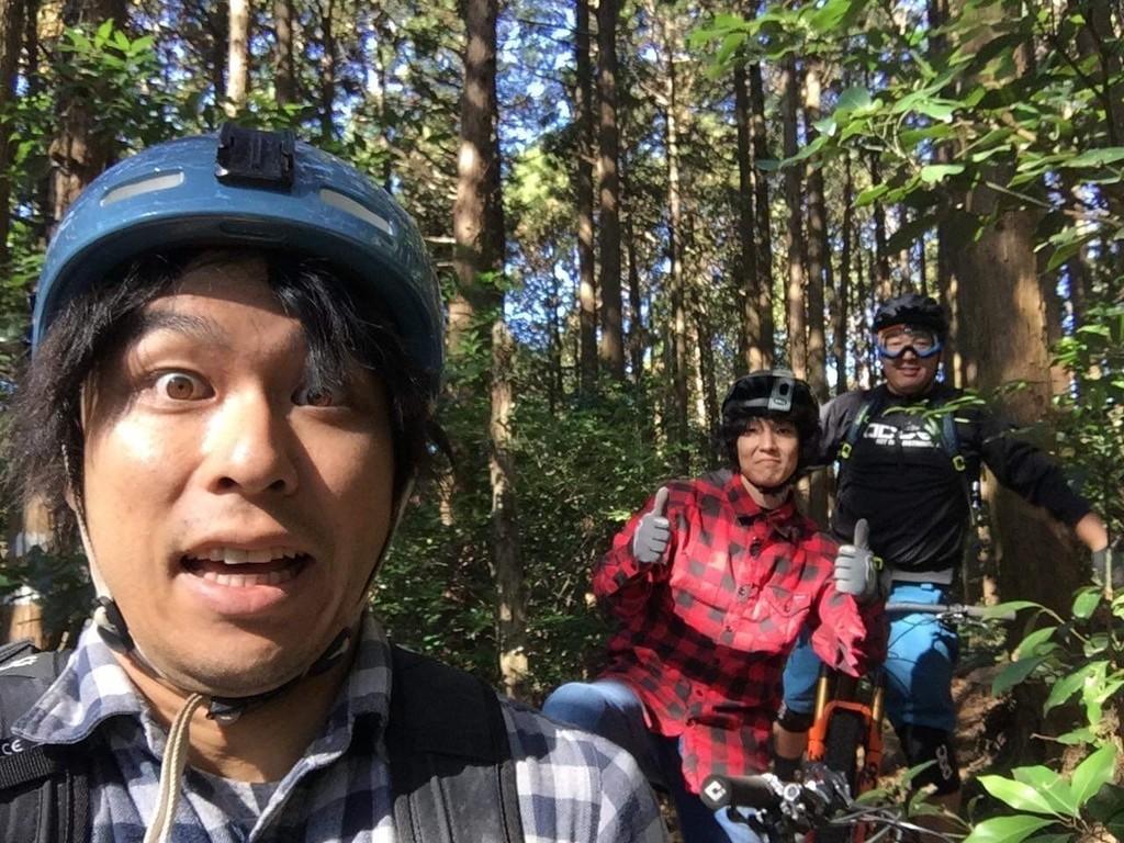 f:id:nakagawa_che:20181110183554j:plain
