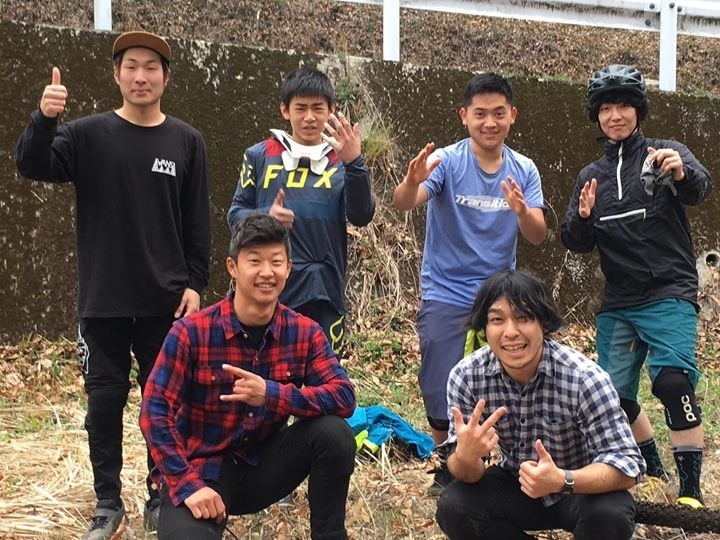 f:id:nakagawa_che:20190326225509j:plain