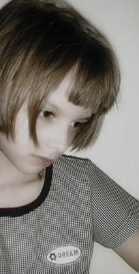 f:id:nakagawa_rio:20060328003215j:image