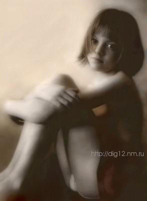 f:id:nakagawa_rio:20060328003420j:image