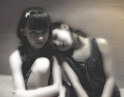 f:id:nakagawa_rio:20060328003501j:image