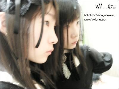 f:id:nakagawa_rio:20060328003510j:image