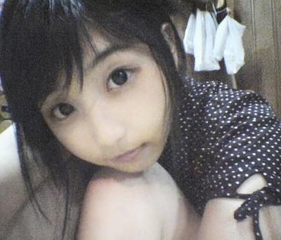 f:id:nakagawa_rio:20060328003532j:image