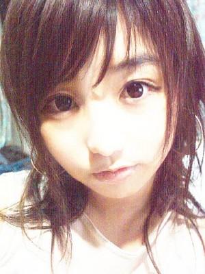 f:id:nakagawa_rio:20060328003544j:image