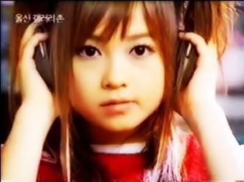 f:id:nakagawa_rio:20060328003601j:image
