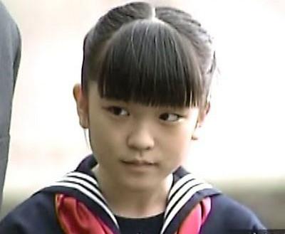 f:id:nakagawa_rio:20060328003619j:image