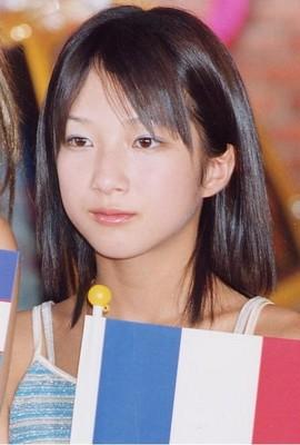 f:id:nakagawa_rio:20060328003729j:image