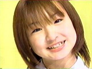f:id:nakagawa_rio:20060328003754j:image
