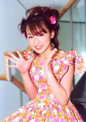 f:id:nakagawa_rio:20060328003824j:image
