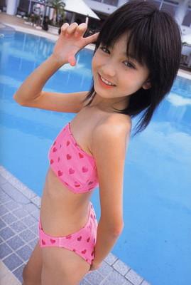 f:id:nakagawa_rio:20060328003918j:image