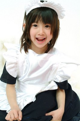 f:id:nakagawa_rio:20060328003935j:image