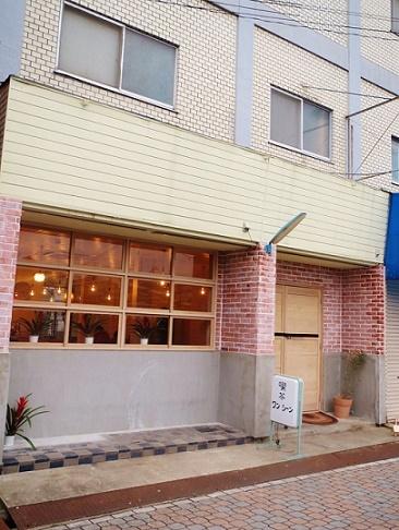 f:id:nakagawahiroe:20170503093034j:plain