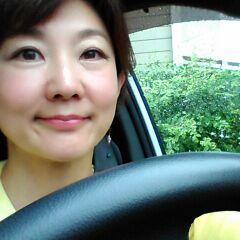 f:id:nakagawahiroe:20170704164815j:plain