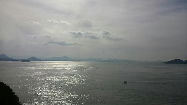 f:id:nakagawahiroe:20180110162047j:image