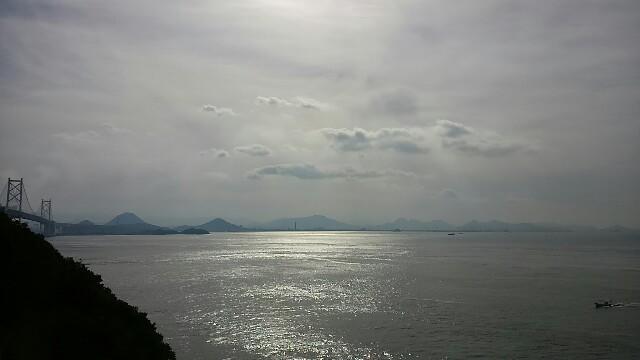 f:id:nakagawahiroe:20180110162832j:image