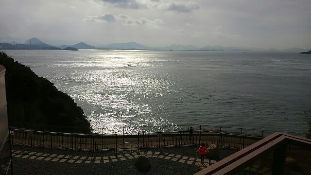 f:id:nakagawahiroe:20180111125335j:image