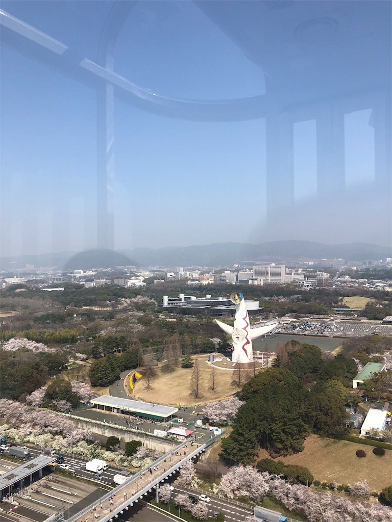 f:id:nakagawahiroe:20180413125333j:image