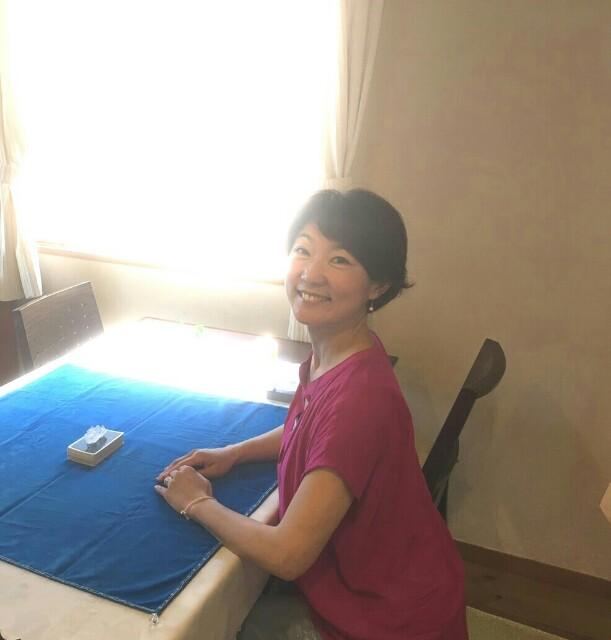 f:id:nakagawahiroe:20180513001801j:image
