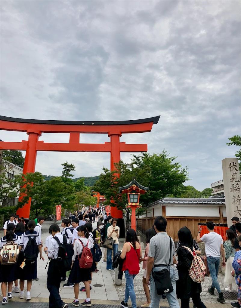 f:id:nakagawahiroe:20180530142435j:image