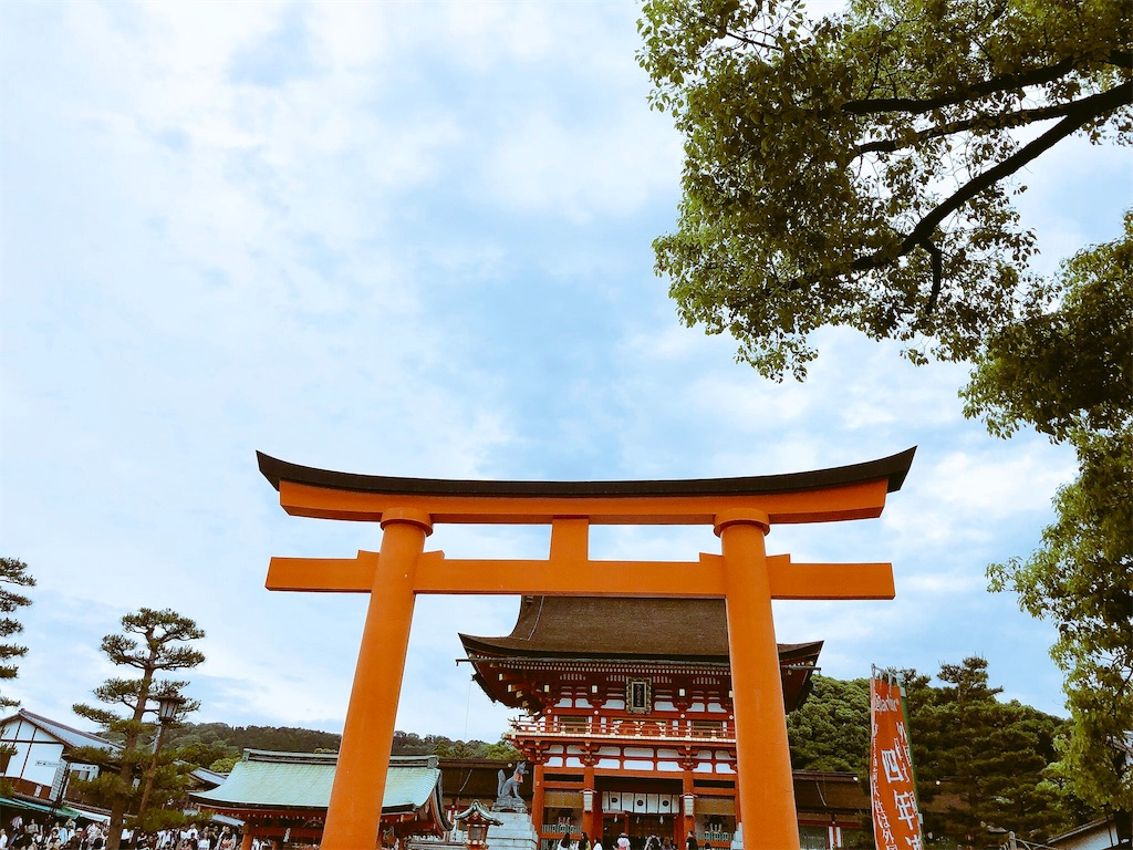 f:id:nakagawahiroe:20180530144134j:image
