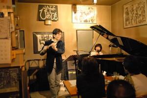 f:id:nakagawamasami:20080518182803j:image:left