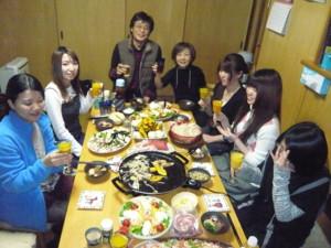 f:id:nakagawamasami:20100107012628j:image:right