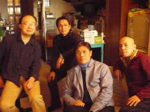 f:id:nakagawamasami:20100208171801j:image:left