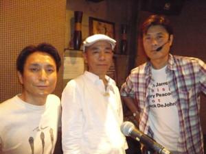 f:id:nakagawamasami:20100623003046j:image:left