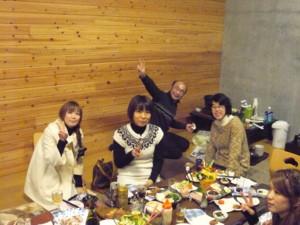 f:id:nakagawamasami:20101228011814j:image:right