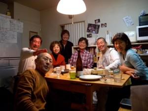 f:id:nakagawamasami:20110409125737j:image:left
