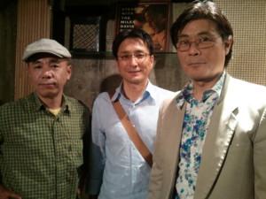 f:id:nakagawamasami:20111218220435j:image:w360:left