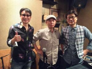 f:id:nakagawamasami:20150426210543j:image:w360:left