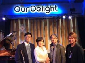 f:id:nakagawamasami:20171108210342j:image:w360:right