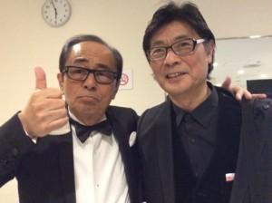 f:id:nakagawamasami:20180418004327j:image:w360:left