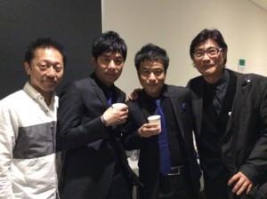 f:id:nakagawamasami:20180418010604j:image:w360:left