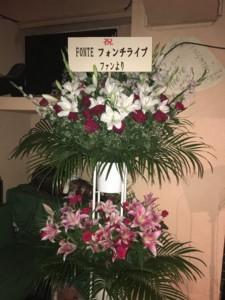 f:id:nakagawamasami:20180723132505j:image:w360:left