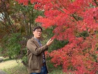f:id:nakagawamasami:20191115123957j:plain