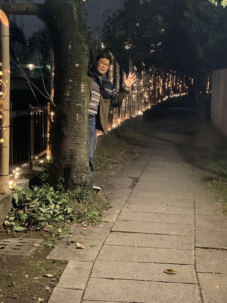 f:id:nakagawamasami:20191115124615j:plain