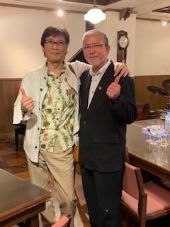 f:id:nakagawamasami:20191124075922j:plain