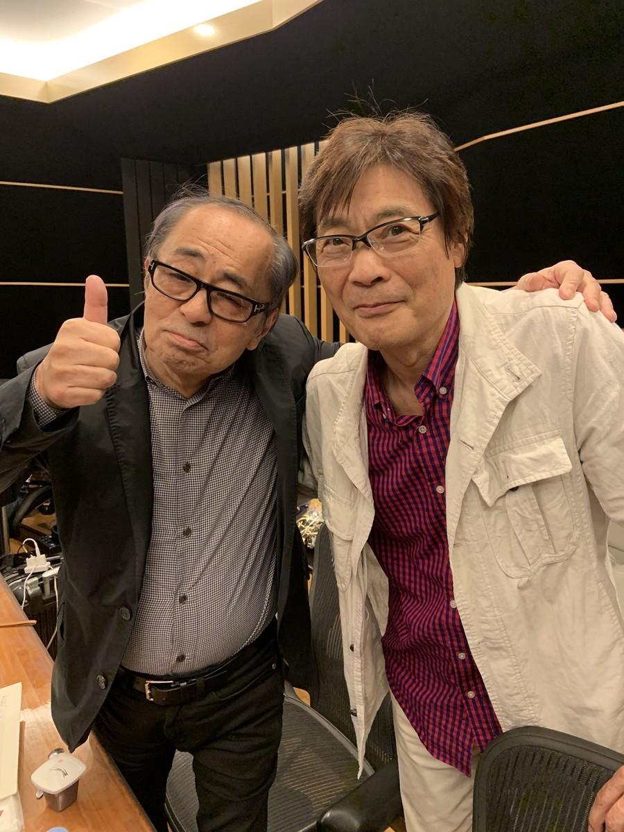 f:id:nakagawamasami:20191211155336j:plain